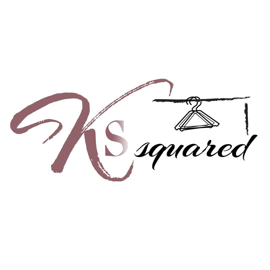 KSSquared, LLC